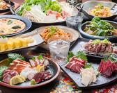 居酒屋 藤ノ屋 市役所前店のおすすめ料理2