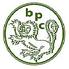 BON POINT CARDINのロゴ
