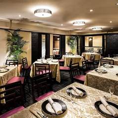 中国料理 三楽の写真