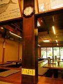 川豊本店の雰囲気2
