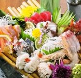 海鮮居酒屋 吉田屋のおすすめ料理2