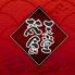 梵天食堂 中野栄のロゴ