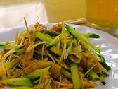 ラーメン丸宮のおすすめ料理2