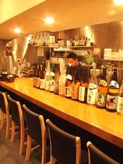 CAFE RIZO リーゾの写真