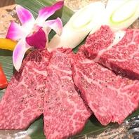 毎月29日は肉の日♪