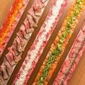 肉バル 楓 kaede 三宮店のおすすめ料理1