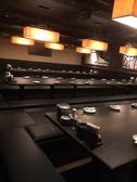 JAPANESE DINING 和民 小田急町田東口駅前店の雰囲気2