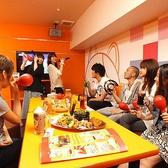 カラオケ本舗 まねきねこ 高松ライオン通り店のおすすめ料理2