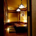 完全個室完備で最大40名様迄個室でご案内!! 宴会・飲み会・送別会・歓迎会・昼の宴会などに◎/[新越谷個室肉バルAJITO新越谷店]※系列店との併設店舗です。
