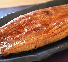 麹蔵 銀座店のおすすめ料理2