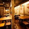 秋葉原 肉寿司のおすすめポイント2
