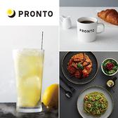 プロント PRONTO 東京ドームシティ店の詳細