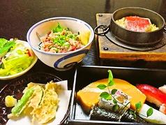 あづま寿司の写真