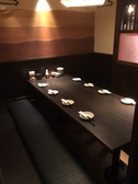 JAPANESE DINING 和民 小田急町田東口駅前店の雰囲気3