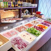 RODEO GRILL steak&roastbeef buffet 名古屋駅店のおすすめ料理3