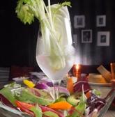 フリースタイル居酒屋 BARON バロン 熊本 下通り店のおすすめ料理2