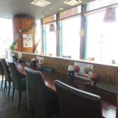 スープカレーと定食の店 こうき屋の雰囲気3