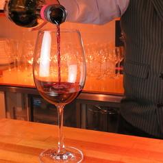 角打ワイン Bar Spice バースパイス 船橋店のおすすめ料理1