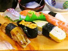 浜寿司 唐戸店のおすすめ料理1