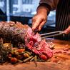 個室肉バル 肉宴 蒲田本店のおすすめポイント1
