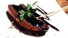 ケイブ 洞ほりや 鶴舞店のおすすめ料理1