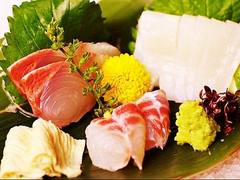 世界で磨かれた「和」の技術。独創的かつ伝統的な日本料理の革新がここに