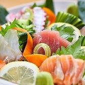 居酒屋 魚群のおすすめ料理2