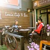 カフェ&バル 類の雰囲気3