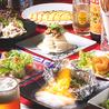 創作料理 ひよこ 福岡のおすすめポイント3