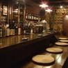 居酒屋 遊膳のおすすめポイント1