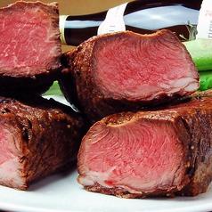 お肉と神戸野菜とワインとチーズ トロロッソ TOROROSSOのおすすめ料理1