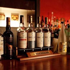 Salon Bar Thistleの写真