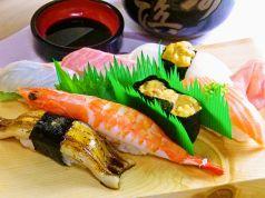 浜寿司 唐戸店のおすすめ料理2