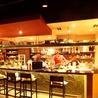 Cafe De Gabachoのおすすめポイント1