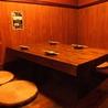 居酒屋 遊膳のおすすめポイント2