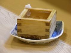 鳥ふじのおすすめ料理2