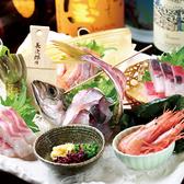 居酒屋 杉屋 すぎや 静岡駅店のおすすめ料理2
