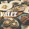 GRILL&Dining VALET
