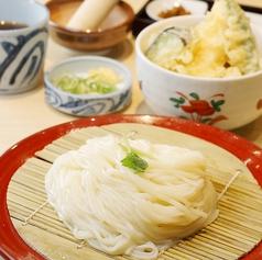 つるはん 阪急西宮ガーデンズ店のおすすめ料理2