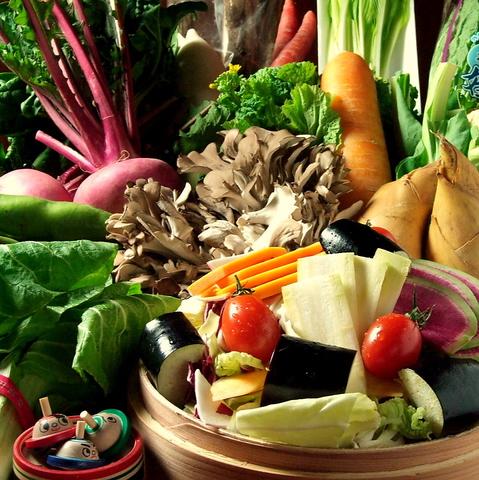 豊洲鮮魚とこだわり野菜の旬和食 銀座 独楽
