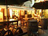 Bar Terra バル テッラの雰囲気3