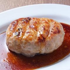 仙台銀座のミートマンのおすすめ料理1