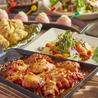 全席個室Dining 忍家 SHINOBUYA 海浜幕張auneビル店のおすすめポイント2
