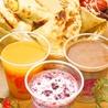 インド料理 ミラン MILAN アミュプラザ店のおすすめポイント3