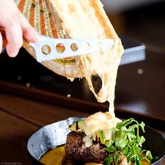 チーズチーズカフェ三宮 Cheese Cheers Cafe SANNOMIYAのコース写真