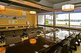 松江の台所 こ根っこや 島根のグルメ