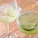 アルコールはワインをはじめ様々な種類をご用意!