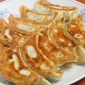 中華宴会場 再来宴のおすすめ料理3