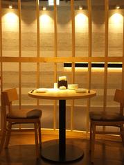 健美食楽 Chinese Food in 紅燈籠 ホンタンロンの雰囲気1