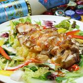 谷町バル Regale リガールのおすすめ料理3
